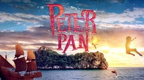 Peter Pan Christmas Show