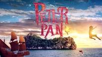 Peter Pan Christmas Show