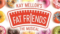 Fat Friends