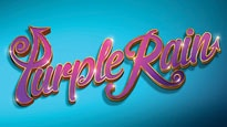Purple Rain the Musical