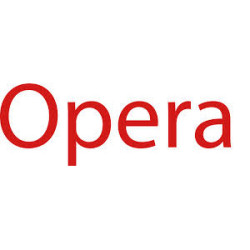 The Magic of the Opera